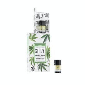 Buy stiiizy Pineapple Express