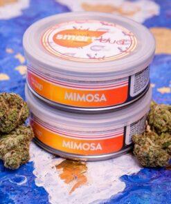 Buy Mimosa Kush Online