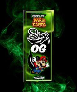 Buy OG Skunk Online