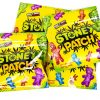 Buy Stoney Patch Online