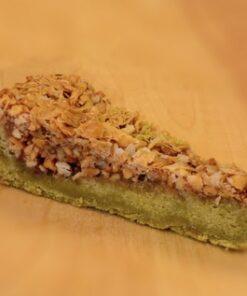 Buy Baklava Cookie Bars