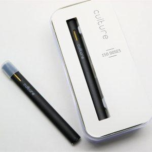 Buy Culture Disposable Pens
