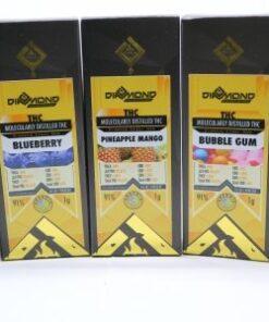 Buy Diamond Dab Distillate