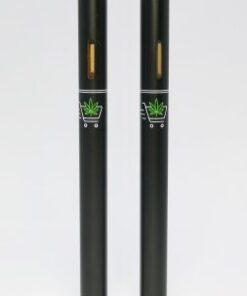 Buy Distillate Vapour Pen