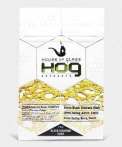Buy Hog Shatter
