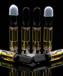 Buy HempVAP CBD One Shot Online