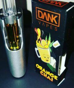 Buy Dank Vape Cartridge.