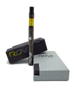 Buy Rove Vape Cartridge Online