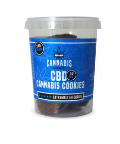 buy cbd cookies