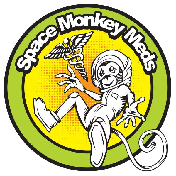 spacemonkey-Meds-600×600-1.jpg