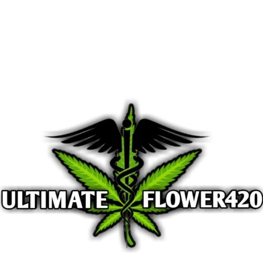 ultimateflower420